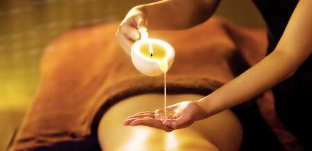 nen-massage-body